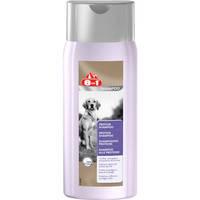 8in1 Sensitive Shampoo Шампунь для чувствительной кожи для собак 250 мл.