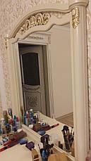 "Спальня ""Маркиза"", фото 3"