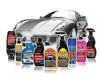 Автомобильные материалы