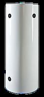 """Аккумулирующая емкость Drazice NAD 250 v1(TJ 6/4""""), (цена с изоляцией)"""
