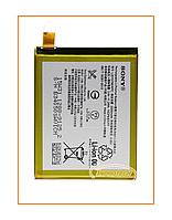 Аккумулятор Sony Xperia Z4 (LIS1579ERPC) 2930 mAh Original