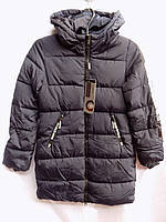 Женская куртка зима оптом 6620, фото 1