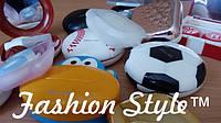 Нова колекція аксесуарів для контактної корекції Fashion Style™.