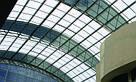Многокамерный поликарбонат Berolux d=16 мм, фото 4