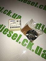 Волновая шайба Zexel/Kiki/Bosch 9461610121