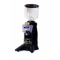 Кофемолка прямого помола OBEL Mito Istantaneo