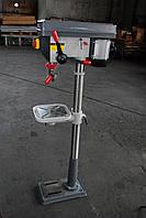Напольный сверлильный станок FDB Maschinen Drilling 25, фото 1