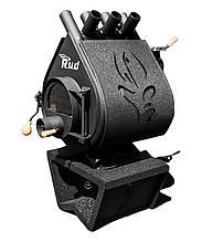 Булерьян Rud тип 02 конвекционная печь Pyrotron Кантри