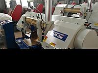 Ленточная пила FDB Maschinen SGA370 / SGA370G