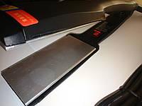 Термогибочный комплект для акрила