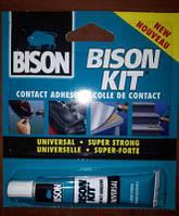 Универсальный контактный клей BISON