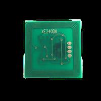 ЧИПЫ ДЛЯ ЦВЕТНЫХ ДРАМ-КАРТРИДЖЕЙ (CMY)Xerox 700/700i/770 Pro/C75/J75 (совместимые)