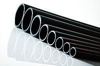 Труба полиэтиленовая газопроводная