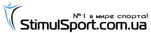 Интернет-магазин спортивных товаров Стимул Спорт.