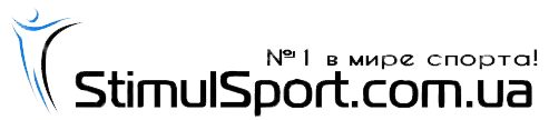 Интернет — магазин «StimulSport.com.ua»