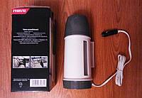 Чайник автомобильный MS 401 12V в прикуриватель 150W