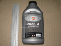 Жидкость торм. DOT4  438г 4802617331