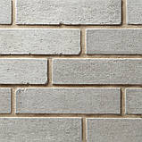 Бельгійський цегла, уп. 0,85м2 (42шт), фото 6