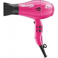 Фен для волос Parlux Advance Advance Light Fuchsia