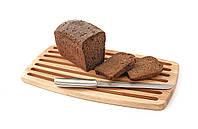 Дошка для нарізання хліба
