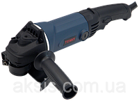 Болгарка ТЕМП МШУ-950-125С NEW!!!