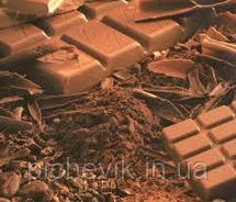 Какао, польза и свойства
