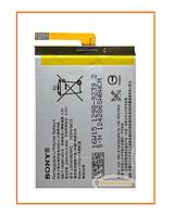 Аккумулятор Sony Xperia E5, Xperia XA (LIS1618ERPC) 2300 mAh Original
