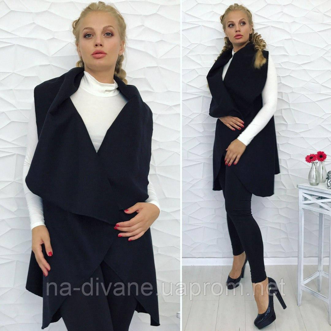 купить куртку женскую , где купить курточку, женская одежда оптом ... 873757b8f89