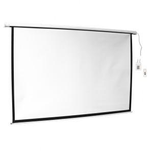 Проекционные экраны ART Ekrel EM-120