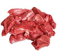 Мясо говядины Первого сорта