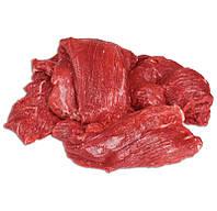 Мясо говядины Высшего сорта