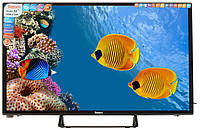 Телевизор SATURN TV LED32HD900UST2