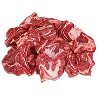 Мясо говядины Второго сорта