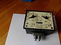Регулятор температуры РТ-2 (+ 5....+ 35 )