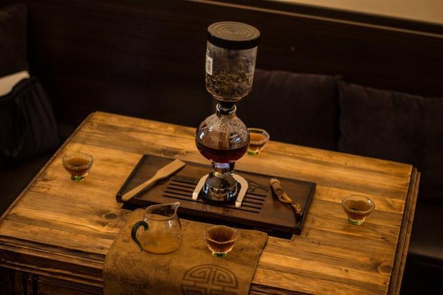 чайная Харьков