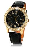 Часы Мадмуазель