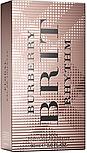 BURBERRY BRIT RHYTHM FLORAL EDT 90 ml TESТER  туалетная вода женская (оригинал подлинник  ), фото 2