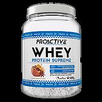 Протеин ProActive Whey Protein Supreme (500 g)