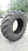 Шины б/у для трактор FEND GoodYear 710/75R42