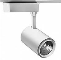 Трековая система светильников Lemanso LM 516