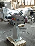 Шлифовальный станок BS75