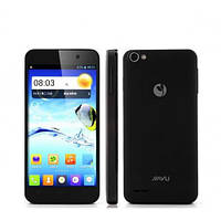 Jiayu G4S (2+16Gb) black