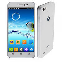 Jiayu G4S (2+16Gb) white