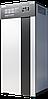 Стабилизатор напряжения трёхфазный Элекс Герц М 36-3/25А 16.5 кВт