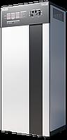 Стабилизатор напряжения трёхфазный Элекс Герц М 36-3/40А 26.4 кВт