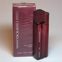 Парфюмированная вода Giorgio Monti - Oceano RED edp (L) 100 ml -Аналог DOLCE&GABBANA (кр)