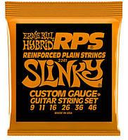 Струны ERNIE BALL P02241 Slinky 9-46
