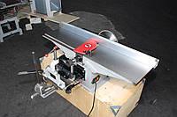 Комбинированный деревообрабатывающий станок FDB Maschinen ML210В, фото 1