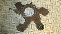 Цапфа задняя правая Suzuki Grand Vitara 2006 2.0 MT, 4611065J00