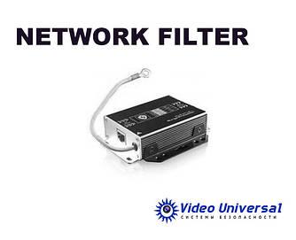 Сетевые фильтры